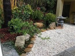 stone garden design ideas stone garden design home simple garden design ideas with green