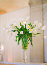 wedding flowers names wedding flowers tulips 1 weddinginclude wedding ideas