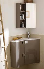 cuisine angle petit meuble de salle de bain leroy merlin beautiful cuisine