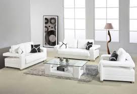 white living room table white living room furniture sets white living room furniture sets
