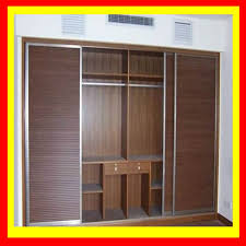 bedroom cupboard design ideas interior4you