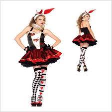 Halloween Costumes Bunny Rabbits Cheap Bunny Rabbit Costume Aliexpress Alibaba Group