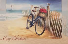 pumpernickel christmas cards merry christmas br lighthouse christmas cards 809 br sold out