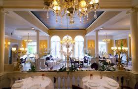 restaurant mariage restaurants mariage lieux haut de gamme