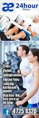24 hour fitness black friday ae 24 hour fitness health u0026 fitness centres u0026 services