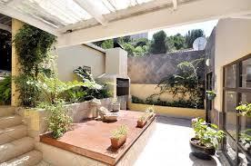 Patio Braai Designs 7 Built In Braai Area Property Network