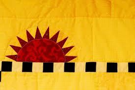 bright yellow bedding lovetoknow