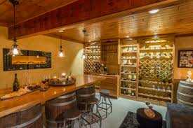 Wine Cellar Group Basement Remodeling U0026 Home Improvement Ohio Valley Group