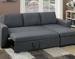 most comfortable sofa bed reviews uk centerfieldbar com