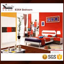 multifunctional childrens bed china children bedroom furniture china children bedroom furniture