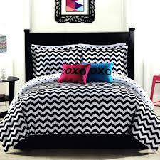 Designer Girls Bedding Bedding Sets Youth Bedding Sets Teenage Bedding Sets