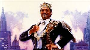 film comedy eddie murphy coming to america 2 on the way from eddie murphy