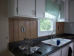 kitchen paneling backsplash home decor u2013 domesticated physicist
