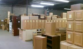 Kitchen Cabinet Clearance Store Home Clearance Center The Place For Kitchen Cabinets