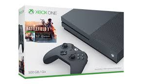 best deal on xbox one black friday black friday 2016 uk game xbox one s bundles best deals