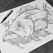 1362 best sticers art images on pinterest markers pencil