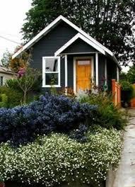 bungalow paint schemes bungalows paint and exterior paint