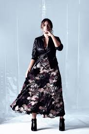Plus Size Urban Clothes Shop Women U0027s Plus Size City Chic City Chic Usa