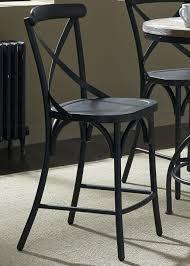 bar stools distressed red metal bar stools target distressed