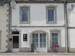 chambre d hote 22 locks chambres d hôte bed breakfast huelgoat