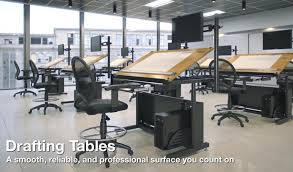 Drafting Table Plans Drafting Furniture Wall Mounted Drafting Table Plans Drafting
