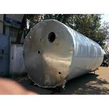 design of milk storage tank storage tanks ammonia ice bank tank manufacturer from rajahmundry