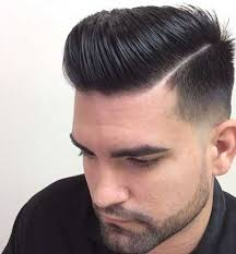 mohican hairstyles for men 25 best mens mohawk hairstyles mens hairstyles 2018