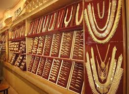 gold rate chennai the about gold price in chennai new year