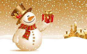 xmas gift snowman christmas gift 4214555 1920x1200 all for desktop