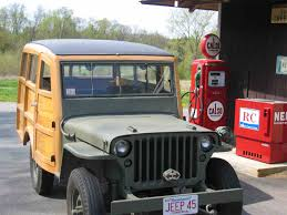 military jeep willys for sale 1945 jeep willys for sale classiccars com cc 889062