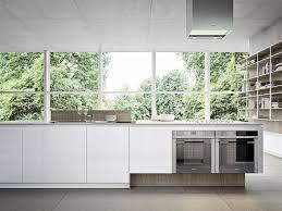 modulare k che moderne modulare kuche komfort design
