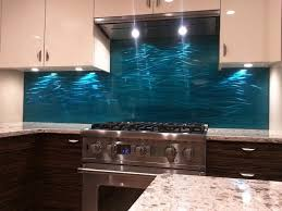 Stainless Steel Backsplash Sheet Of Stainless Steel by Stainless Steel Sheet Backsplash Inspiration For A Kitchen