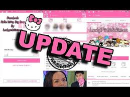 facebook themes barbie hello kitty facebook android update free youtube