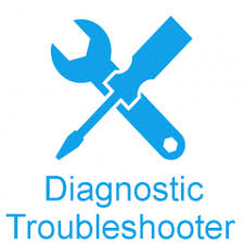 aptoide laptop laptop hardware troubleshooter 0 0 2 download apk for android aptoide