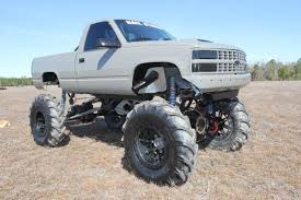 mudding truck for sale three mud trucks built for southern bogging