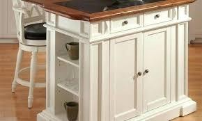 home styles kitchen islands home styles kitchen cart rudranilbasu me
