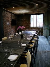 private dining rooms boston uncategorized private dining room within inspiring private