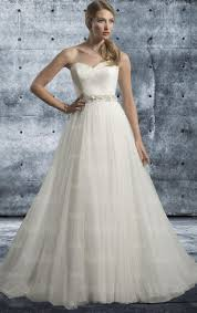 wedding gown dress cheap gown princess wedding dress hsnal0354 sheindressau