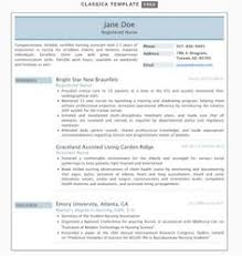 Google Docs Resume Google Docs Resume Template Ielts Pinterest Resume Layout