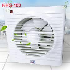 abluftventilator küche shop khg 100 mini wand fenster abluftventilator wc