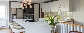 Luxury Kitchen Designs Uk Luxury Kitchen Stories Spencer Marchand Kitchen Design