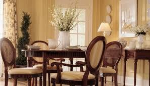 living room dining room paint colors living room paint colors ideas ecoexperienciaselsalvador com