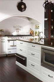 kitchen range design ideas best 25 traditional kitchen stoves ideas on