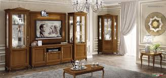 living room furniture cabinets general living room ideas the living room furniture living room