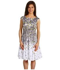 wedding guest dresses for over 50