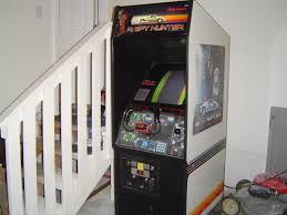 light gun arcade games for sale arcade heroes a spy hunter homecoming arcade heroes