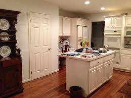 Bohemian Kitchen Design Elegant Interior Designs Wins Kitchen Design Build Award Elegant