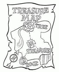 beautiful maps show kids imaginary island