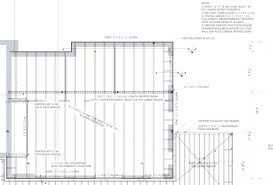 house plan pole barn blueprints metal buildings cool steel joist