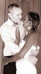 Blind Dating Service 21 Best Black White Dating Site At Whitemenblackwomen Org Images